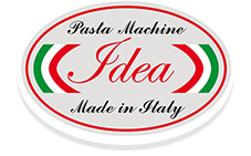 ideapastamachines-logo-4