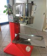 IDEA 3000 - Macchina per la Pasta per Ristoranti e Alberghi